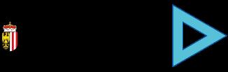 LV der Elternvereine öffentlicher Pflichtschulen OÖ Logo